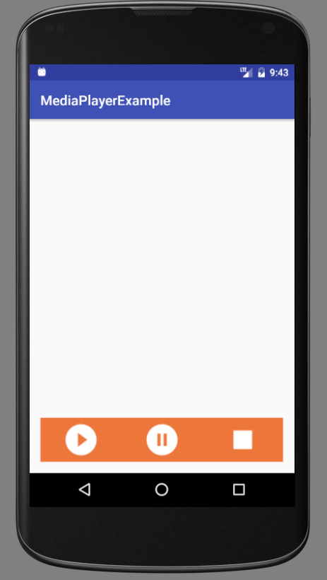 android_media_player_1